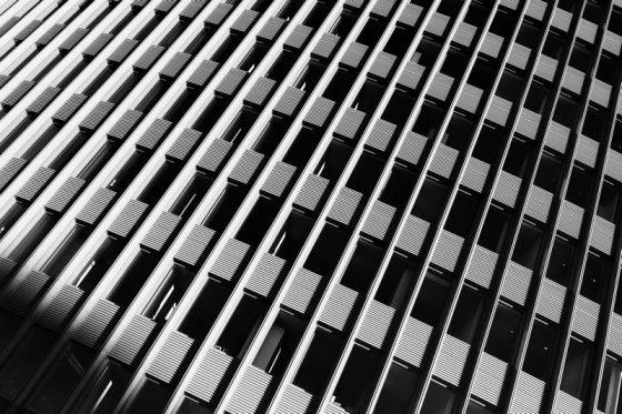 Fassade, Berlin