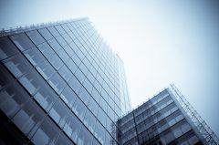 LVM Versicherung Münster, Bürogebäude
