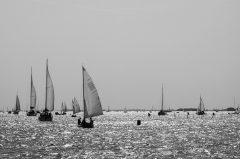 Heeger Meer, Friesland