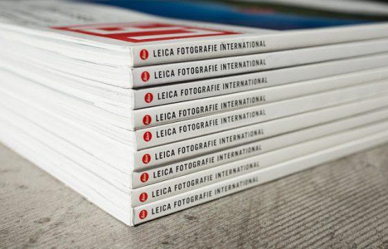 Fotozeitschriften, meine persönliche Empfehlung