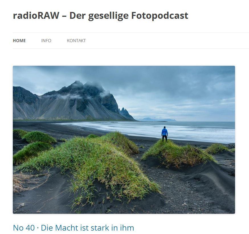 2016-03-29 13_20_38-radioRAW – Der gesellige Fotopodcast