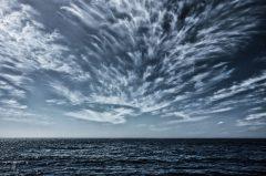Das Meer, Atlantischer Ozean bei Fuerteventura