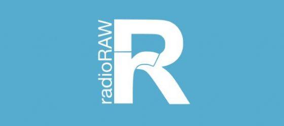 radioRAW, der Fotopodcast