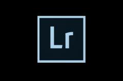 Lightroom im Netzwerk, Lösung mit TeamViewer