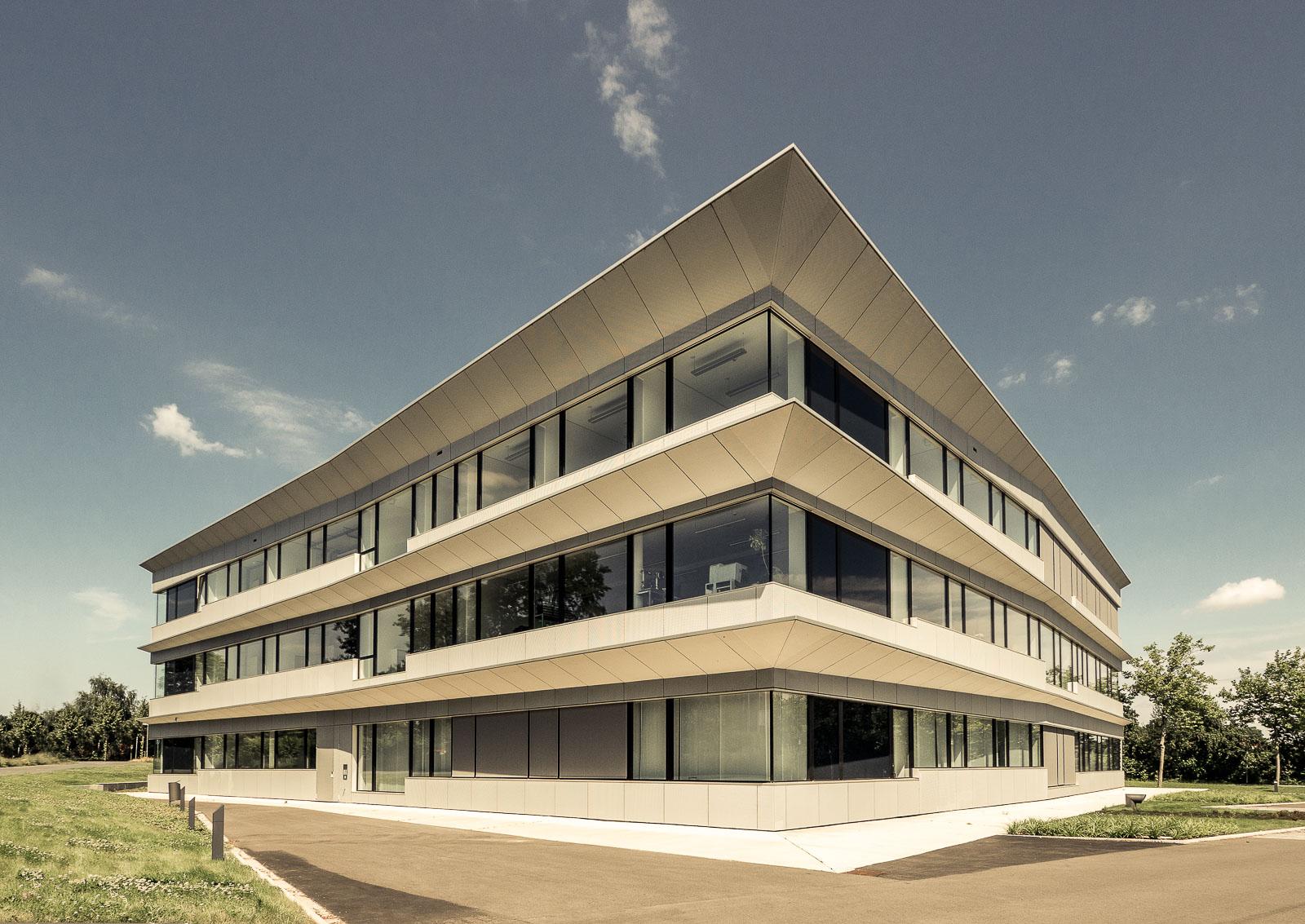 NBZ Nano-Bioanalytik-Zentrum Münster